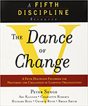 dance-of-change