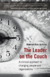 the-leader-on-the-couch